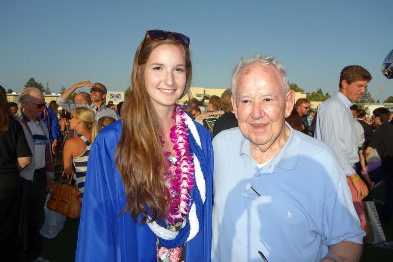 2014-06-06-0006-Los Altos High School-Elaine's High School Graduation-Elaine-Griff.jpg