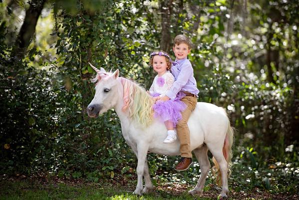 Unicorns Sept 2020 - Munoz