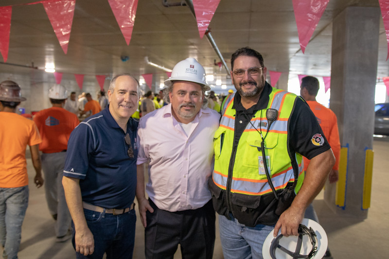 ROLO-ToppingOut-23.jpg
