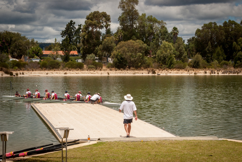 21Jan2016_Rowing Camp_0119.jpg