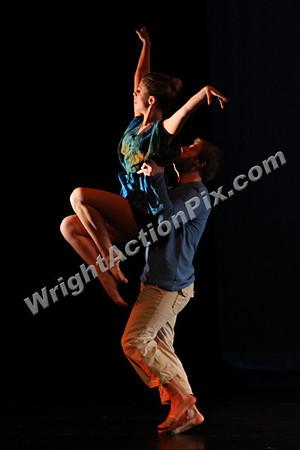 Dance 16 Shanna