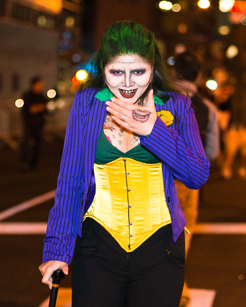 10-31-17_NYC_Halloween_Parade_167.jpg