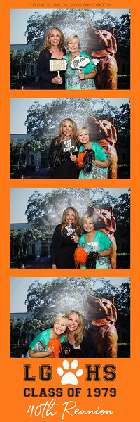 LOS GATOS DJ - LGHS Class of 79 - 2019 Reunion Photo Booth Photos (photo strips)-20.jpg