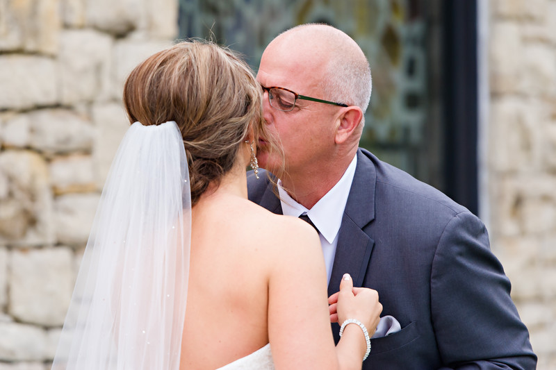 Stephanie and Will Wedding-1152.jpg