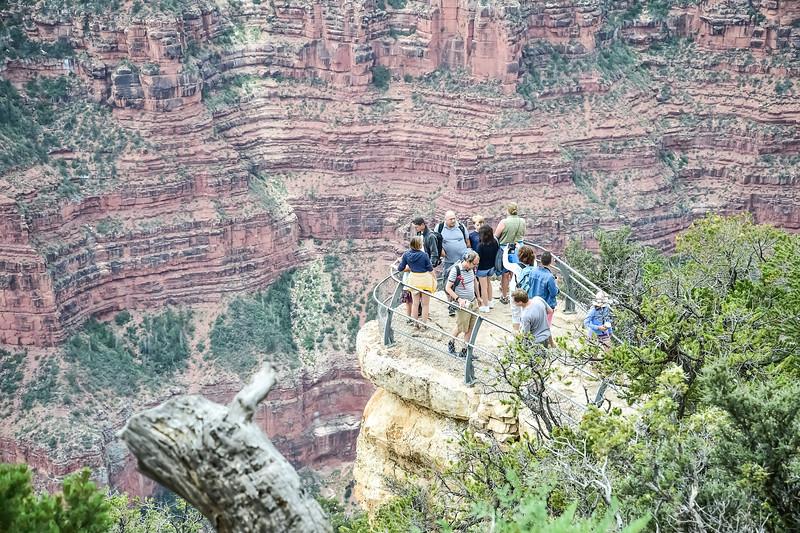 2019 Grand Canyon-162.jpg