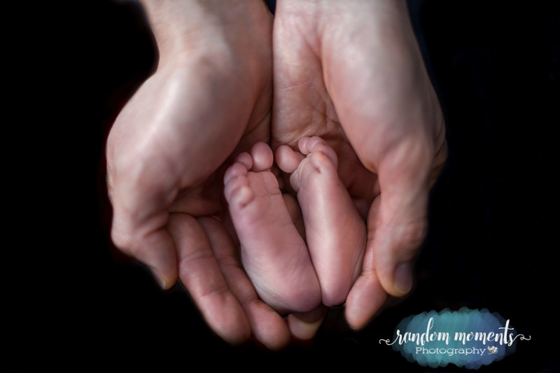 For website -Baby Matthew Photoshoot-146 - Version 2