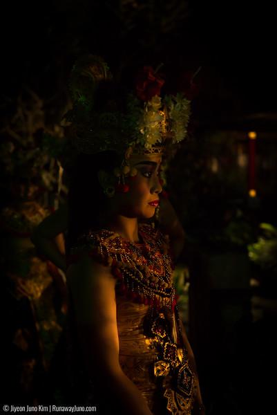 Bali-6103243.jpg