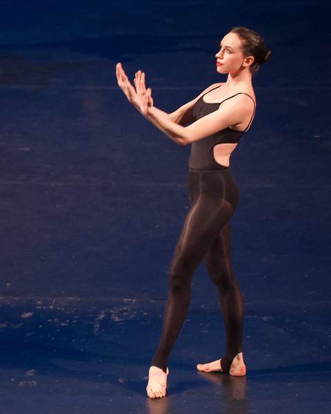 LaGuardia Senior Dance Showcase Edit#2 2013-1838.jpg