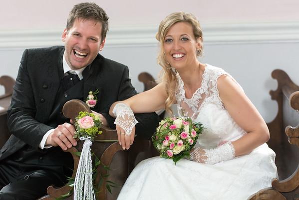 BS - Hochzeit