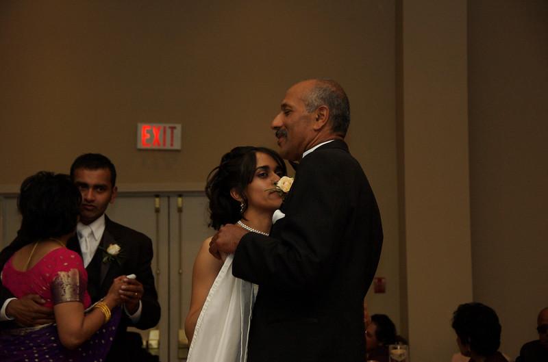 Leonard's Wedding - 065.jpg