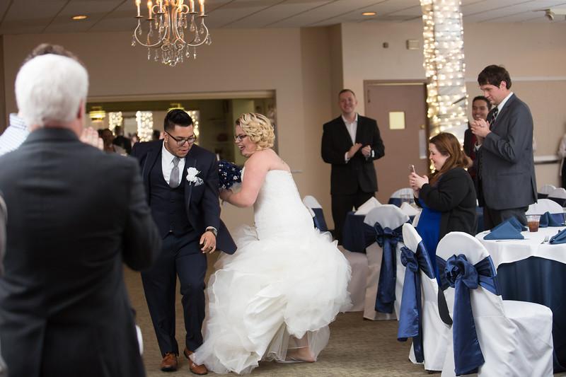 Diaz Wedding-2704.jpg