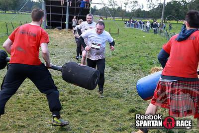 1400-1430 15-09 Gladiators