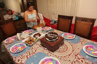 2012-05-15 Mom's Birthday
