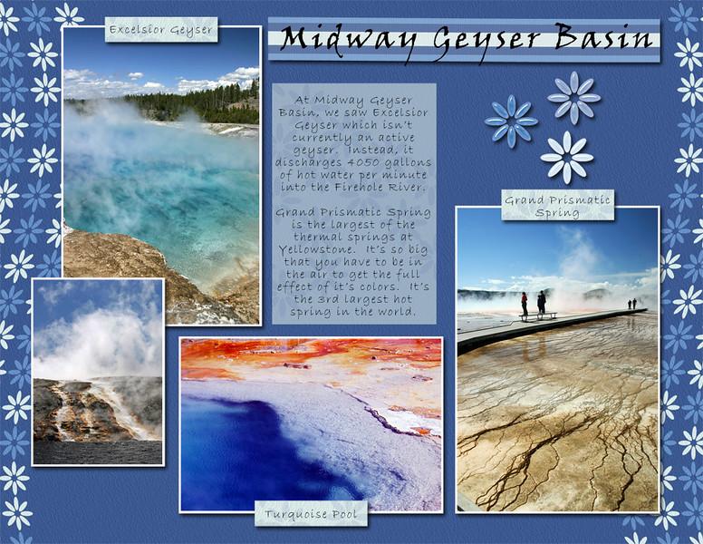 23-Midway-Geyser-Basin.jpg