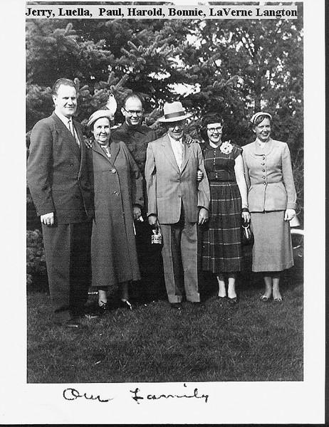 LaVerne Family_1.jpg