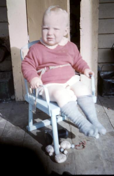 1960-8 (35) Louise 14 months.JPG