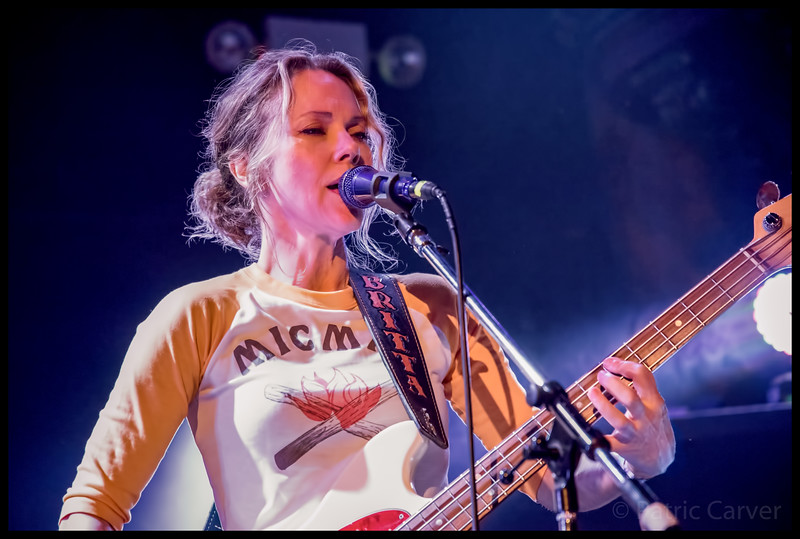 Britta Phillips at GAMH by Patric Carver 11.jpg
