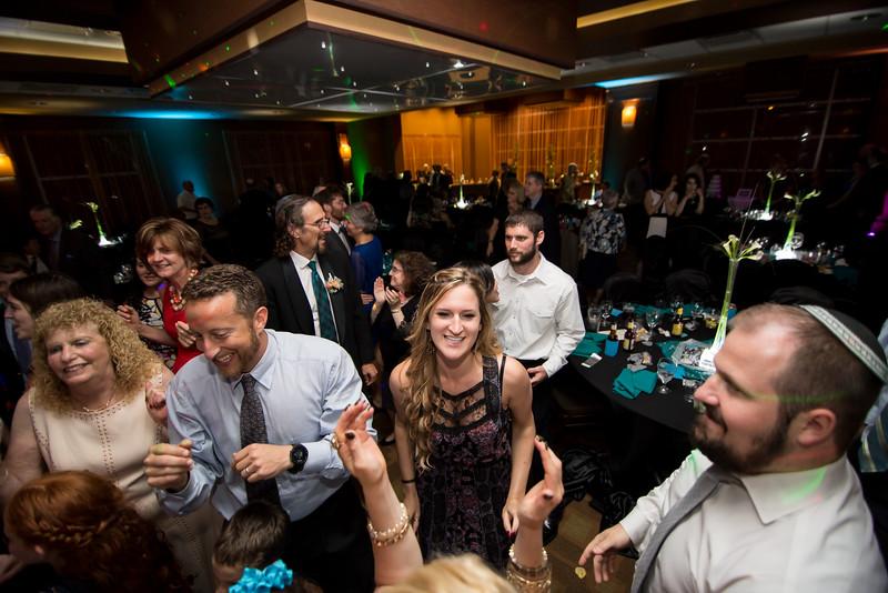 Houston Wedding Photography ~ Denise and Joel-2193.jpg