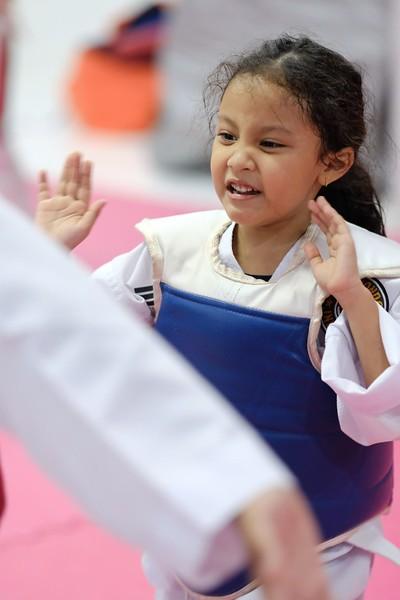 INA Taekwondo Academy 181016 189.jpg