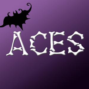 ACES 2017