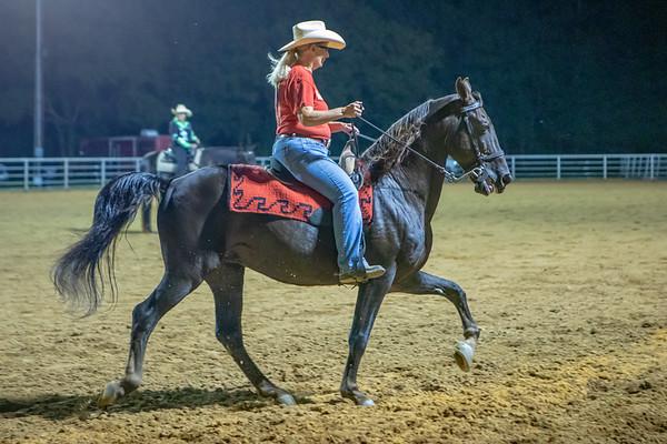 Hernando-Saddle-Club-8-22-2020