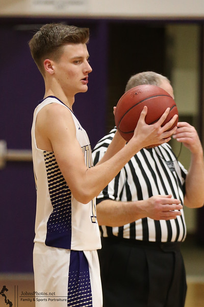 BBB 2019-12-21 Bellingham at Oak Harbor - JDF [121].JPG