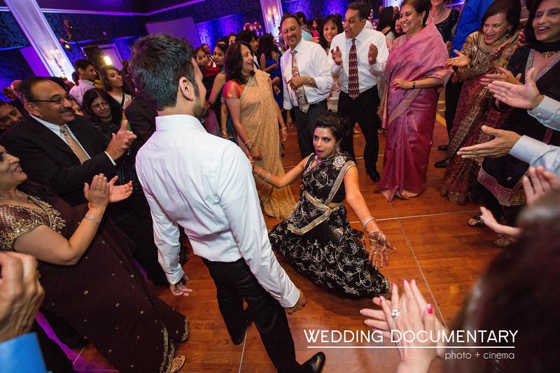 Rajul_Samir_Wedding-1286.jpg