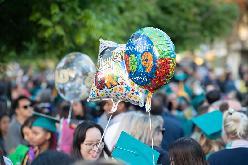 GWC-Graduation-2019-3937.jpg
