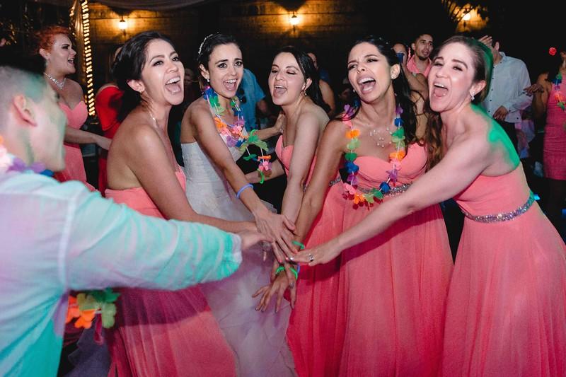 A&A boda ( Jardín Arekas, Cuernavaca, Morelos )-502.jpg