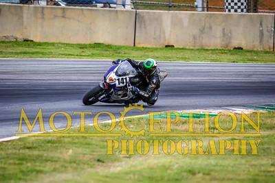Race 17A - LWT SB