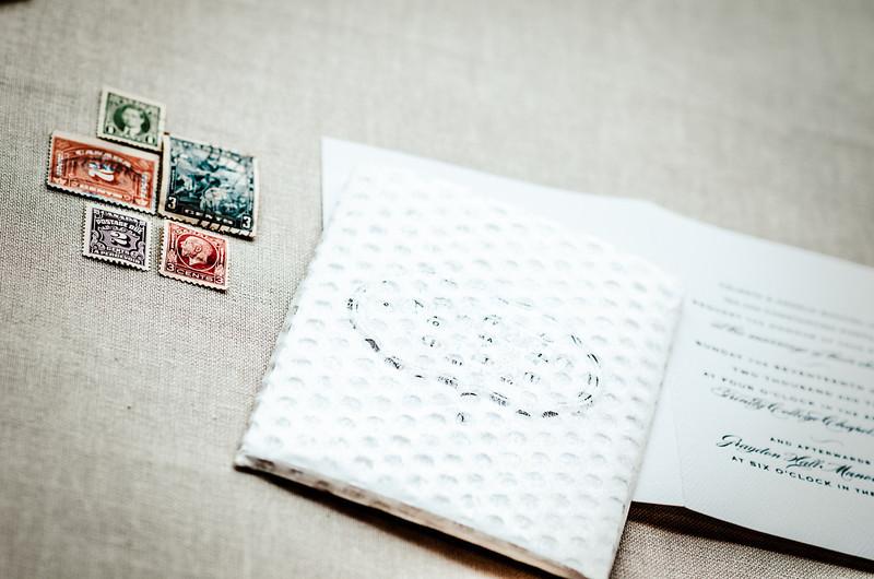 20130224-InkPetalsWedding-1672.jpg