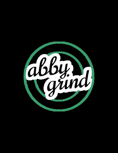 abby-grind-white-bg.png