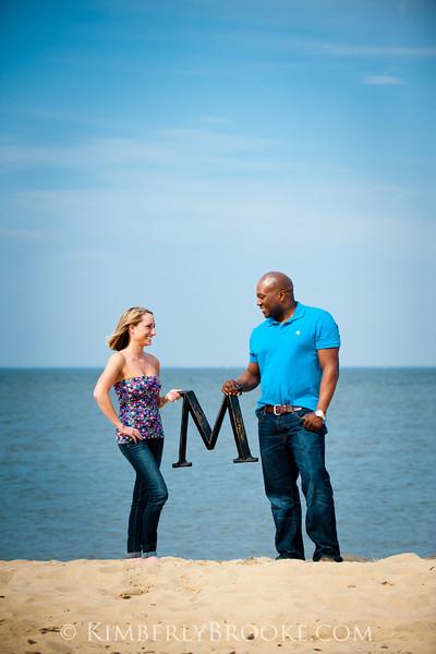 0020_KimberlyBrooke_LouisKara_Engaged_3938.jpg