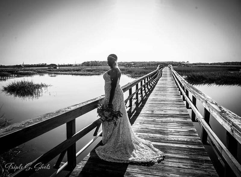 Lolis Wedding Edits-354.JPG