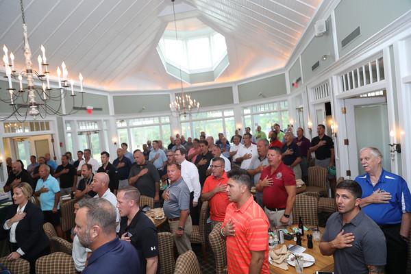 STFA Metedeconk National Golf Club 2019-210.jpg