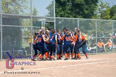 2011-0625 U12 Flyers Hayward