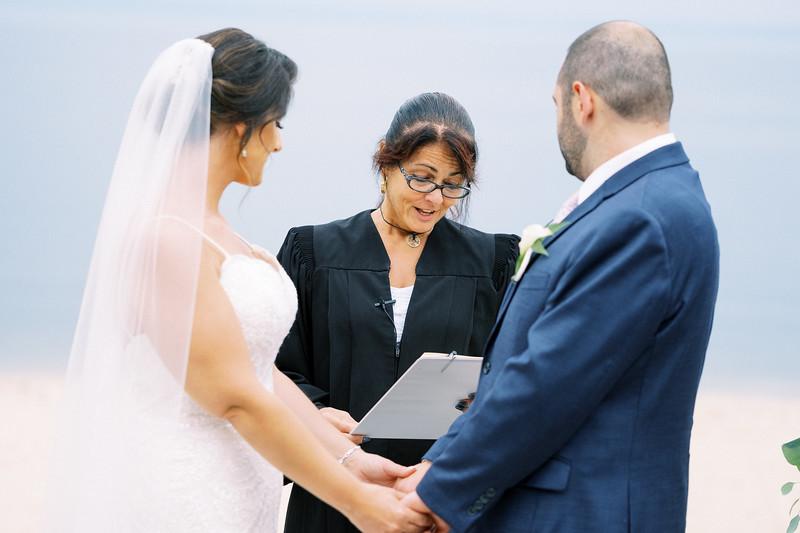06 Ceremony-038.jpg