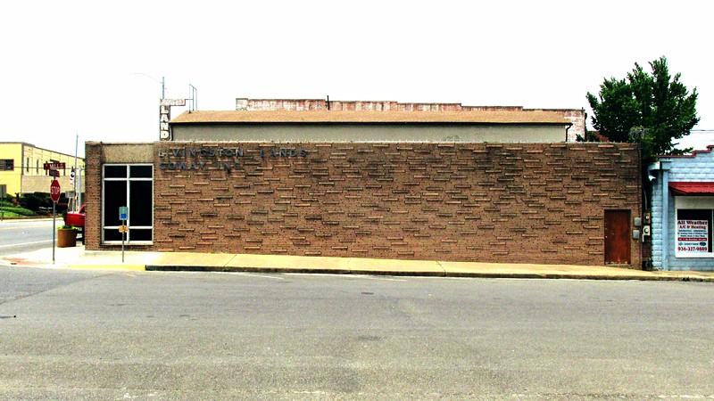 Livingston Lands / Coway, Inc.
