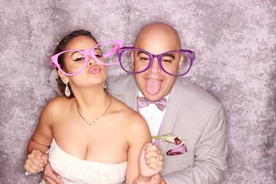 20150821 Tina & Anthony