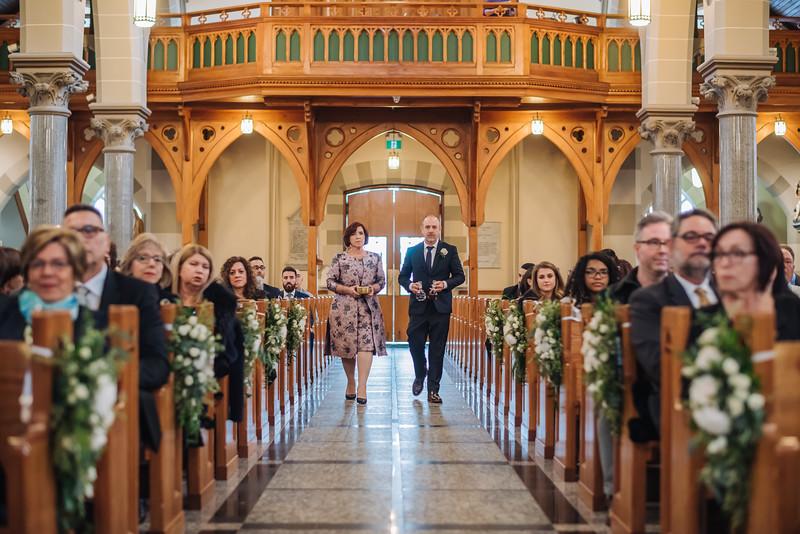 2018-10-20 Megan & Joshua Wedding-474.jpg