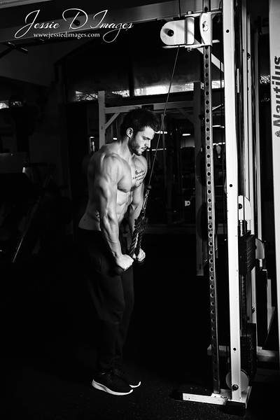 Fitness session - gym session - balance gym - fitness photography (21)a.jpg