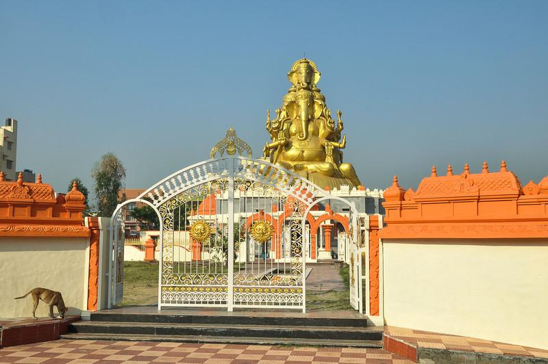2014-03 On Road to Mysore 007.jpg