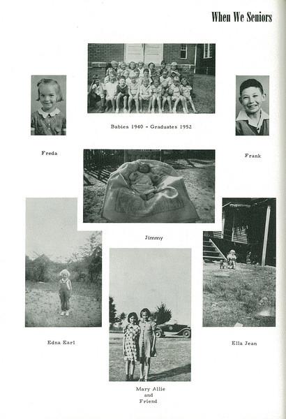 1952-0067.jpg