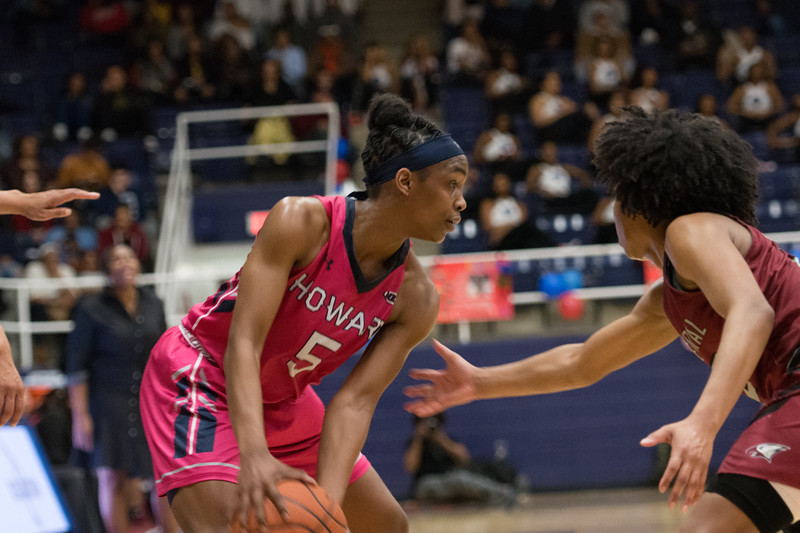 20190218 Howard Women vs. NC Central 930.jpg