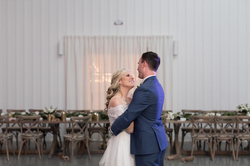 Houston Wedding Photography - Lauren and Caleb  (308).jpg