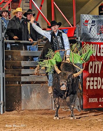 NBR Raleigh 2011 FRIDAY Open Finals