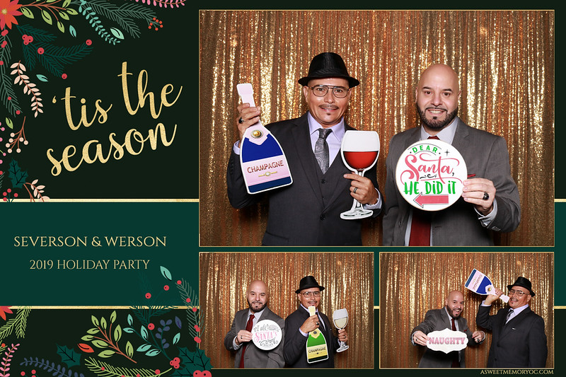 Corporate Holiday Party, Newport Beach-161.jpg