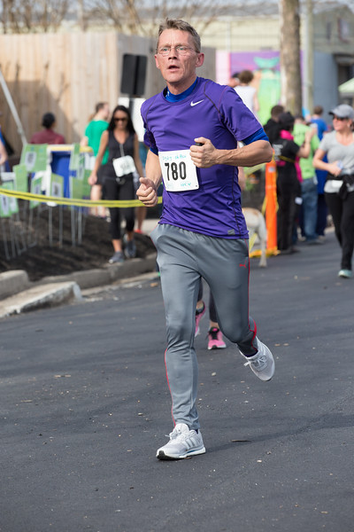 15thRichmondSPCADogJog-277.jpg