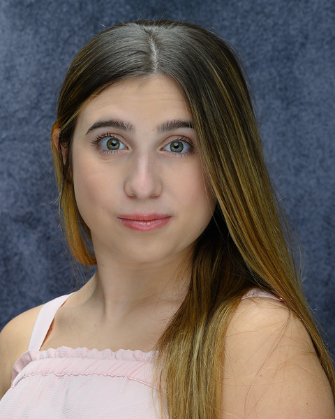 11-03-19 Paige's Headshots-3908.jpg