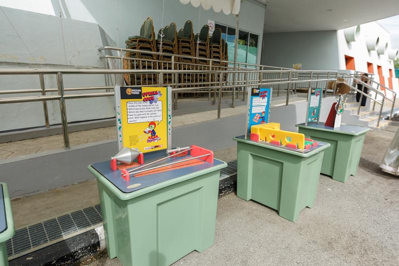 KidsSTOP's 'Preschool STEAM Learning Festival' (PLF) Event-26.jpg